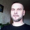 Андрей, 48, г.Архангельск
