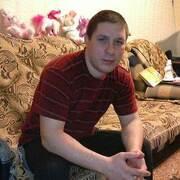 Дмитрий, 38, г.Алапаевск