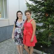 Таня 29 Горно-Алтайск