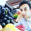 Фарход Мамараимов, 49, г.Душанбе