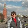 Руслан, 38, г.Стерлитамак