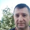 Борис, 45, г.Подольск