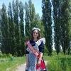 Надя, 19, г.Воронеж