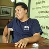 Hasriadi, 29, г.Джакарта
