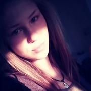 Ангелина, 16, г.Гомель