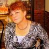 наталия, 58, г.Знаменка