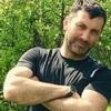 Армен, 35, г.Симферополь