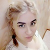 Анастасия, 32, г.Истра