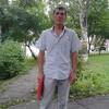 Вячеслав, 42, г.Находка (Приморский край)