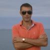 Данил, 43, г.Находка (Приморский край)