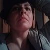 Татьяна, 38, Харків