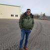 Эдуард, 47, г.Минск