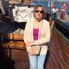 Elena, 49, г.Таллин