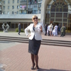 Людмила, 57, г.Краснодар