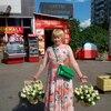 Анастасия, 36, Бучач