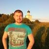 Дмитрий Гостюшев, 33, г.Ковров