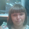 Natashka, 32, г.Русская Поляна
