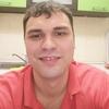 Григорий, 26, г.Верхняя Пышма