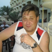 ckfgdf1, 50 лет, Весы, Сызрань