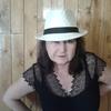 Лили, 51, г.Элиста