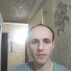 Elvin, 37, г.Гудермес