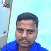 ravisingh, 30, Nagpur