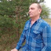 Александр, 50, г.Приозерск