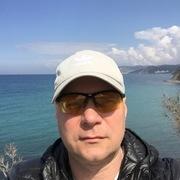 Леонид, 49 лет, Водолей