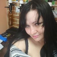 Виктория, 34 года, Овен, Ногинск