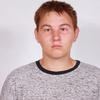 ильнур, 22, г.Алексеевское