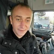 Андрей Белко 39 Минск