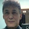 Руссо, 51, г.Севастополь