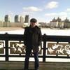 MAHAMBET., 43, Aktobe