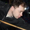 Дмитрий, 36, г.Саров (Нижегородская обл.)