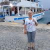 ELENH, 49, г.Салоники