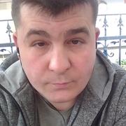 Степан 31 Львів
