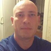 алексей, 36, г.Суздаль