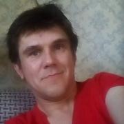 Денис 42 года (Телец) Петрозаводск