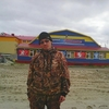 Слава, 35, г.Тазовский