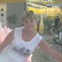 Анна, 38 лет, Стрелец, Москва