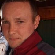Melnik, 31, г.Лесосибирск