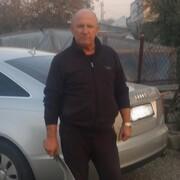 Юрий, 47, г.Невинномысск