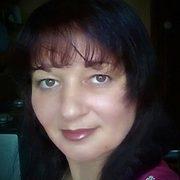 Марина, 39, г.Суздаль