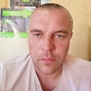 Николай 35 Воронеж