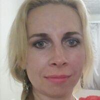 Ммр, 40 лет, Водолей, Ульяновск