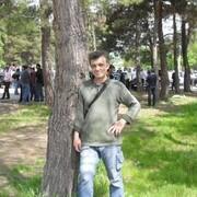 Сергей 57 Душанбе