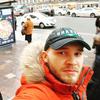 Vlad, 30, г.Геленджик