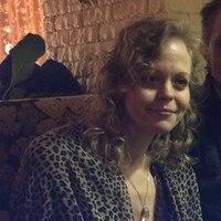 Елена, 44 года, Скорпион, Пермь