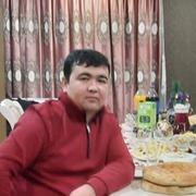 Азиз 32 Уфа