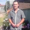 Andrey, 34, Aktsyabarski